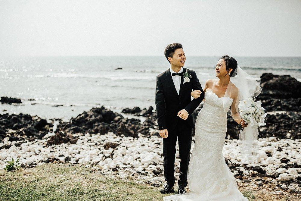 big-island-fairmont-orchid-hawaii-destination-wedding-49.jpg