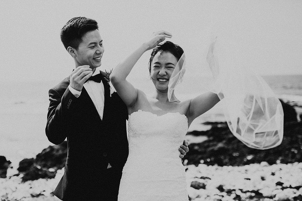 big-island-fairmont-orchid-hawaii-destination-wedding-51.jpg