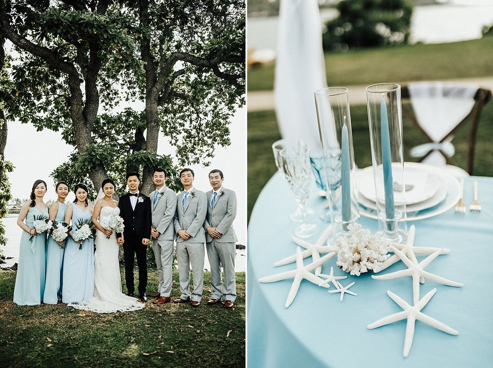 big-island-fairmont-orchid-hawaii-destination-wedding-52.jpg