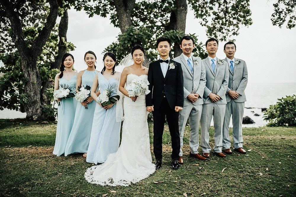 big-island-fairmont-orchid-hawaii-destination-wedding-53.jpg