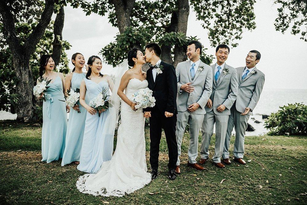 big-island-fairmont-orchid-hawaii-destination-wedding-54.jpg