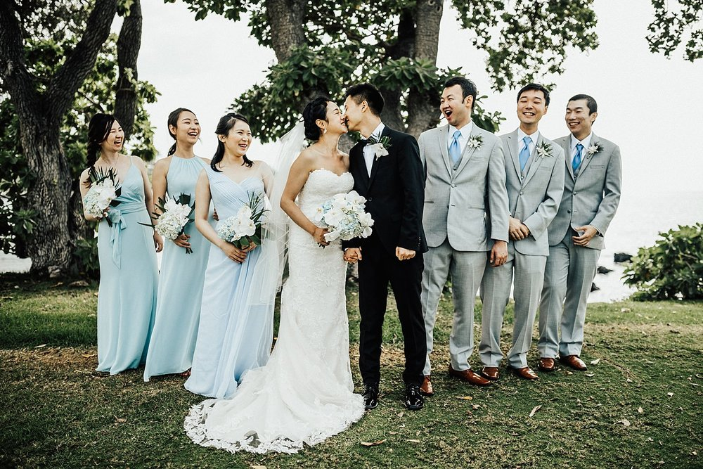 big-island-fairmont-orchid-hawaii-destination-wedding-55.jpg