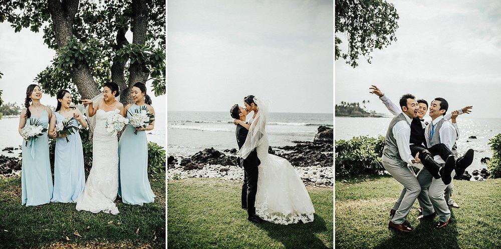 big-island-fairmont-orchid-hawaii-destination-wedding-57.jpg