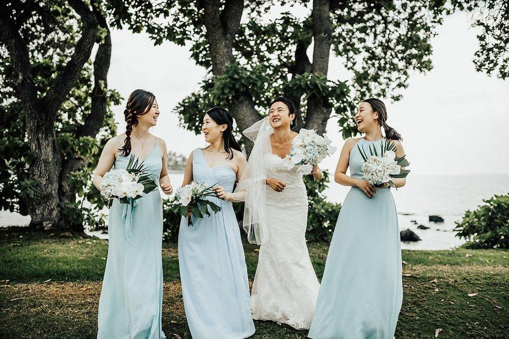 big-island-fairmont-orchid-hawaii-destination-wedding-59.jpg