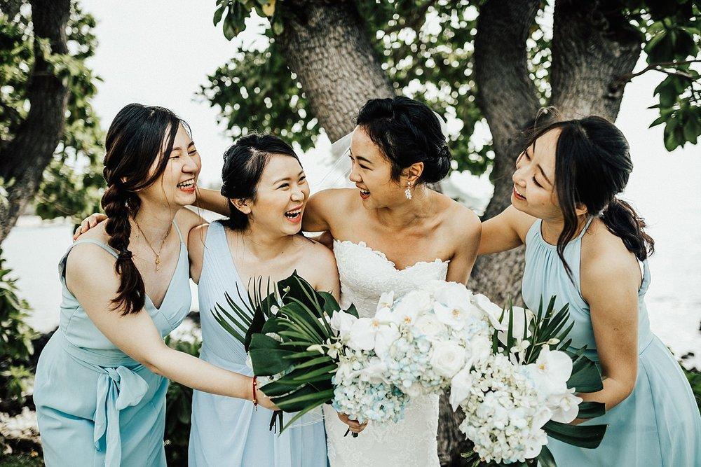 big-island-fairmont-orchid-hawaii-destination-wedding-62.jpg