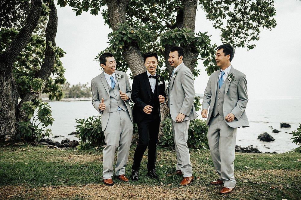 big-island-fairmont-orchid-hawaii-destination-wedding-65.jpg