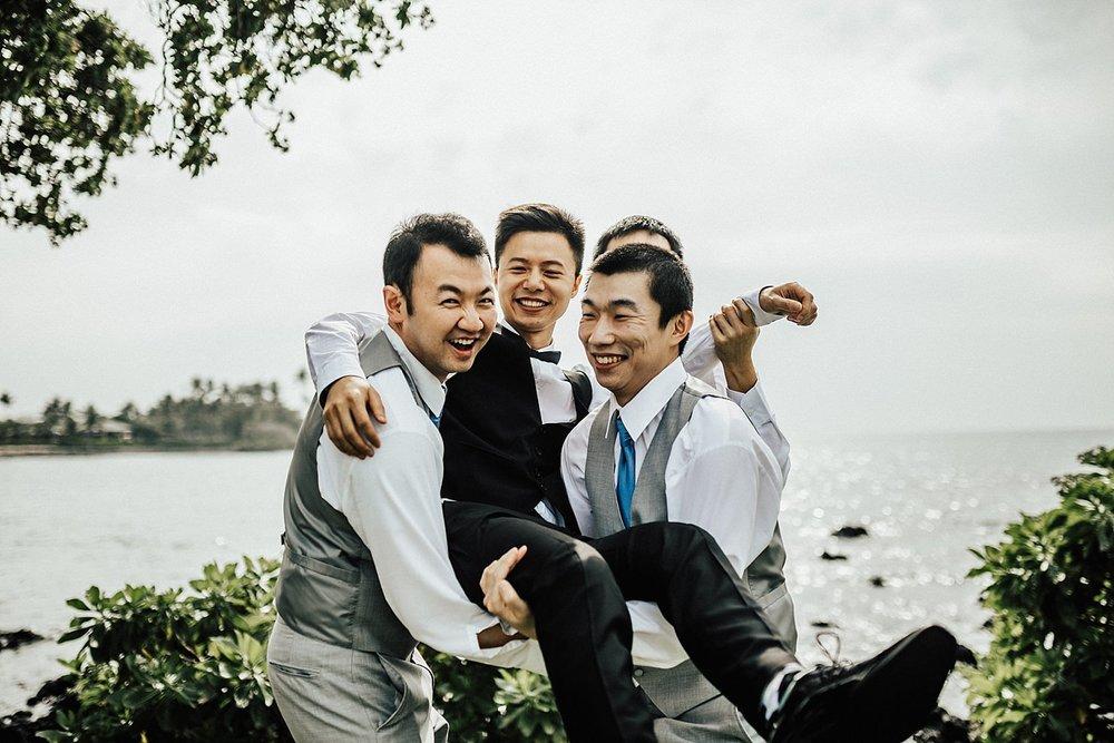 big-island-fairmont-orchid-hawaii-destination-wedding-70.jpg