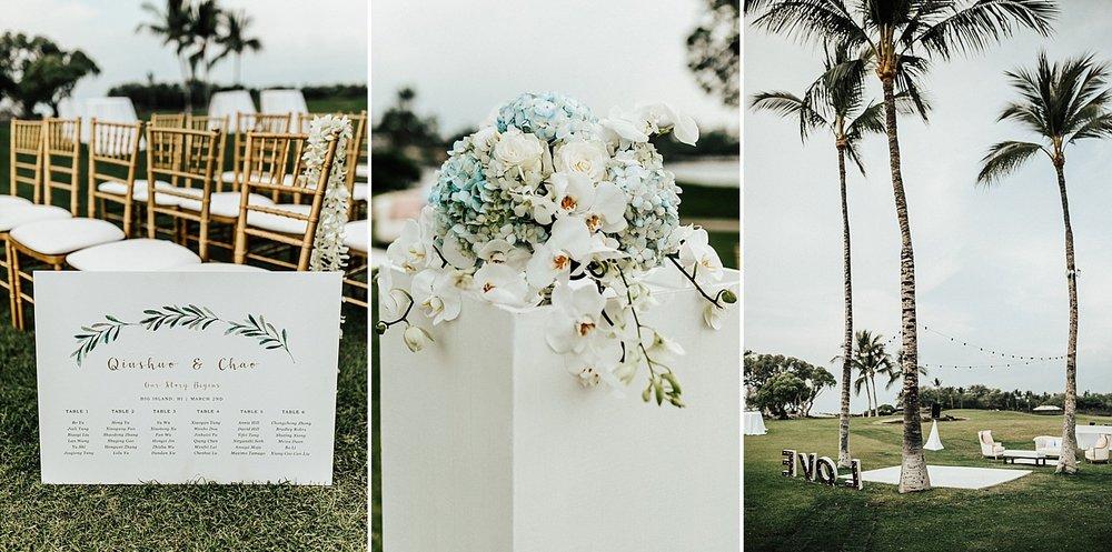big-island-fairmont-orchid-hawaii-destination-wedding-76.jpg