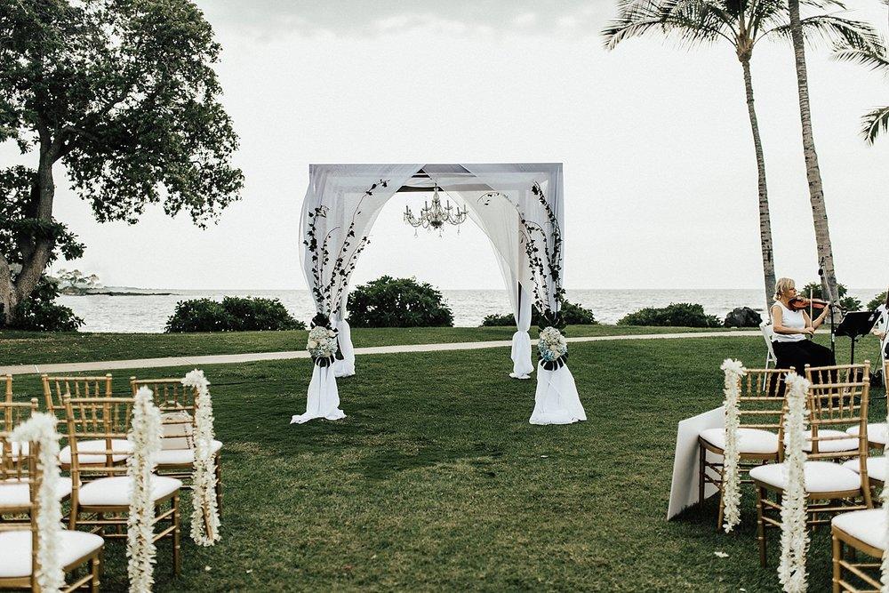 big-island-fairmont-orchid-hawaii-destination-wedding-77.jpg