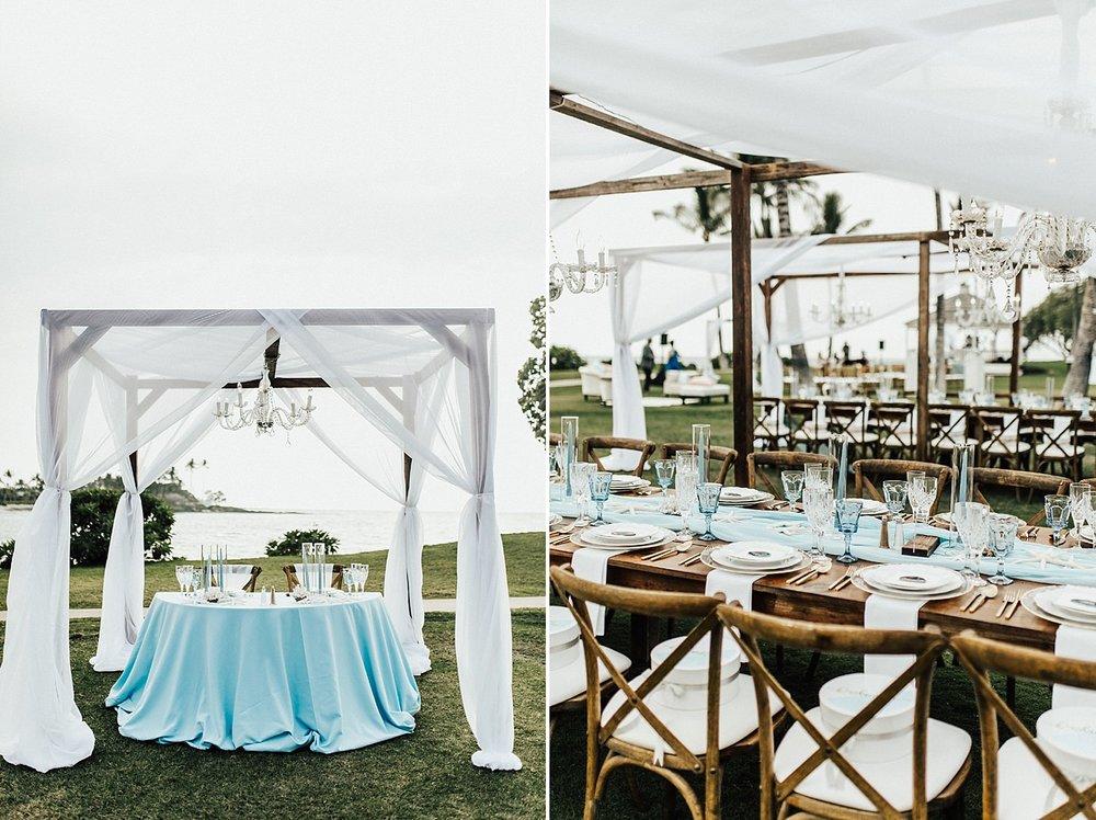 big-island-fairmont-orchid-hawaii-destination-wedding-79.jpg