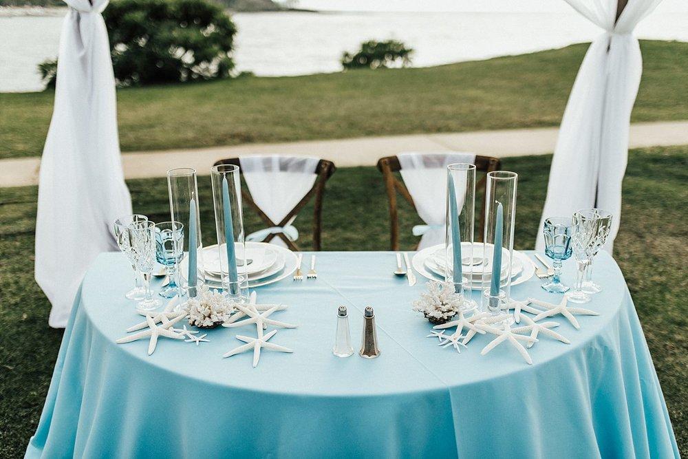 big-island-fairmont-orchid-hawaii-destination-wedding-80.jpg