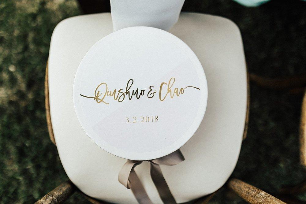 big-island-fairmont-orchid-hawaii-destination-wedding-85.jpg