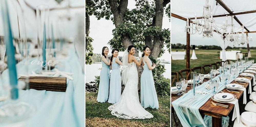big-island-fairmont-orchid-hawaii-destination-wedding-86.jpg