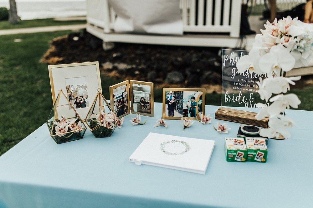 big-island-fairmont-orchid-hawaii-destination-wedding-89.jpg