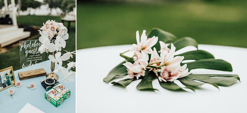 big-island-fairmont-orchid-hawaii-destination-wedding-92.jpg