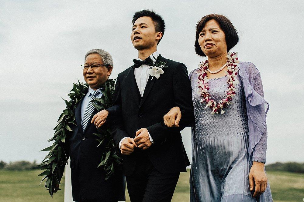 big-island-fairmont-orchid-hawaii-destination-wedding-93.jpg