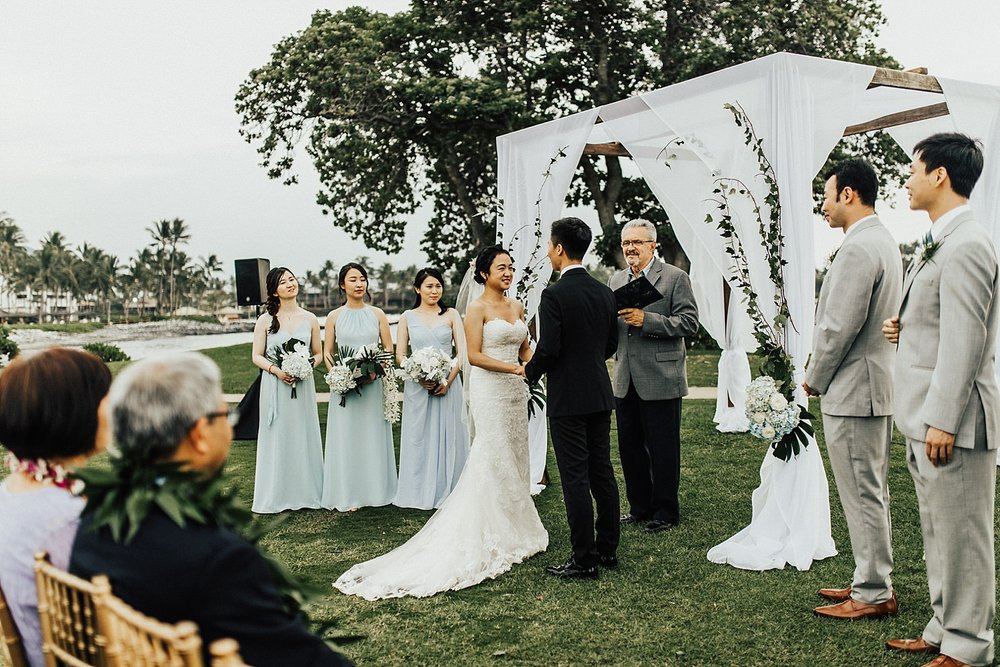 big-island-fairmont-orchid-hawaii-destination-wedding-97.jpg