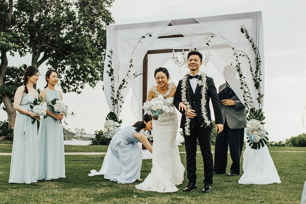 big-island-fairmont-orchid-hawaii-destination-wedding-98.jpg