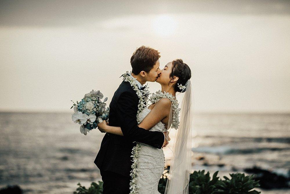 big-island-fairmont-orchid-hawaii-destination-wedding-109.jpg