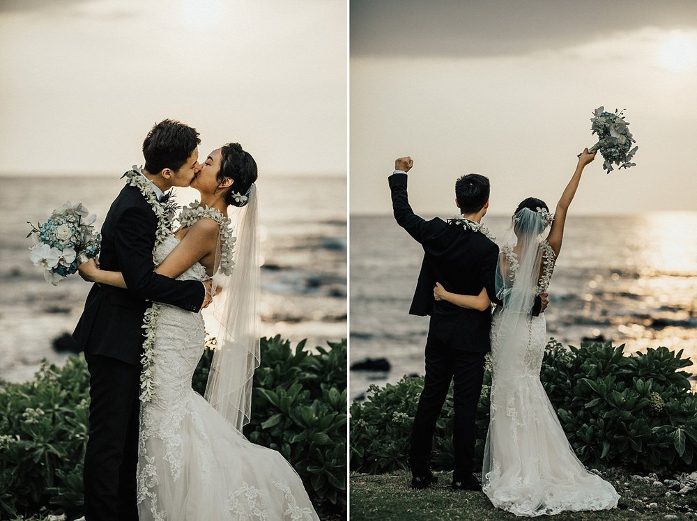 big-island-fairmont-orchid-hawaii-destination-wedding-108.jpg