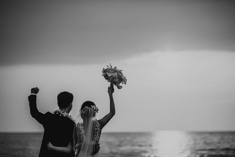 big-island-fairmont-orchid-hawaii-destination-wedding-111.jpg
