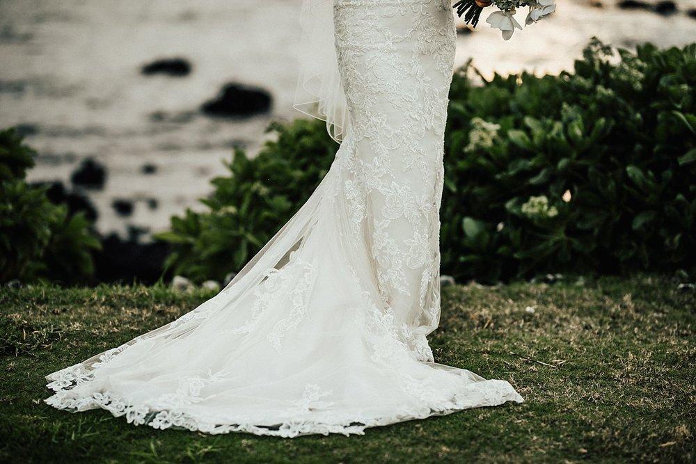 big-island-fairmont-orchid-hawaii-destination-wedding-115.jpg