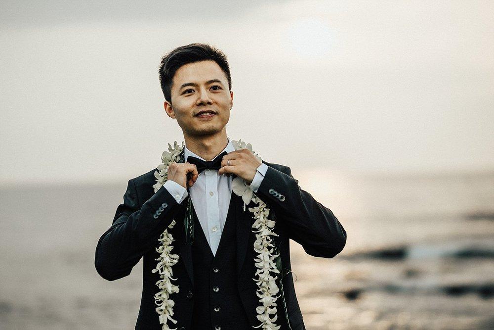 big-island-fairmont-orchid-hawaii-destination-wedding-118.jpg