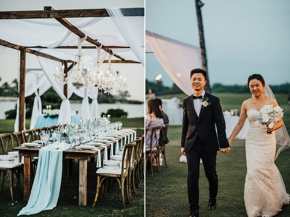 big-island-fairmont-orchid-hawaii-destination-wedding-121.jpg