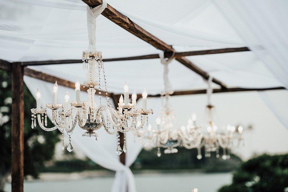 big-island-fairmont-orchid-hawaii-destination-wedding-123.jpg