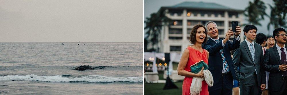 big-island-fairmont-orchid-hawaii-destination-wedding-130.jpg