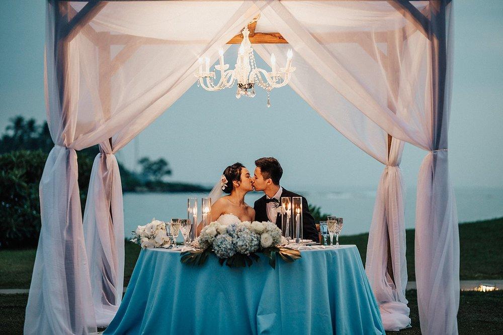big-island-fairmont-orchid-hawaii-destination-wedding-135.jpg