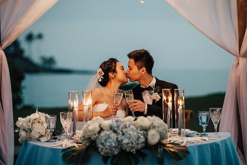 big-island-fairmont-orchid-hawaii-destination-wedding-136.jpg