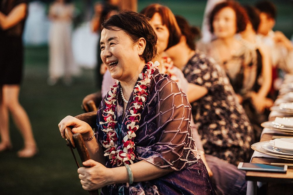 big-island-fairmont-orchid-hawaii-destination-wedding-139.jpg