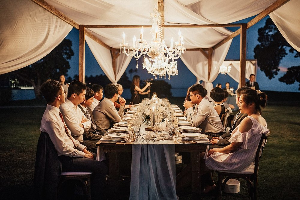 big-island-fairmont-orchid-hawaii-destination-wedding-141.jpg