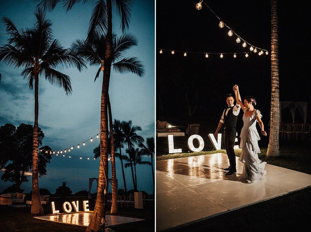 big-island-fairmont-orchid-hawaii-destination-wedding-140.jpg