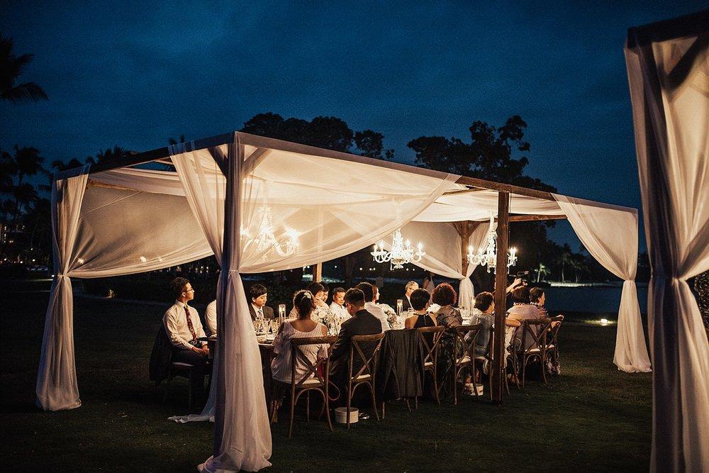 big-island-fairmont-orchid-hawaii-destination-wedding-142.jpg