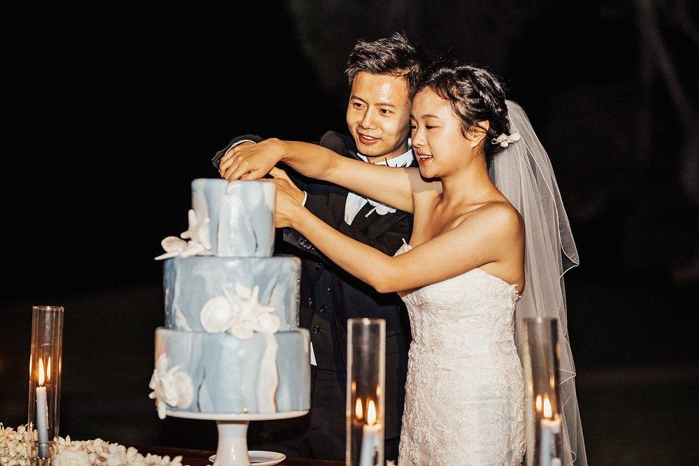 big-island-fairmont-orchid-hawaii-destination-wedding-156.jpg