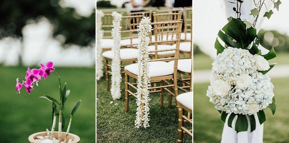 big-island-fairmont-orchid-hawaii-destination-wedding-161.jpg