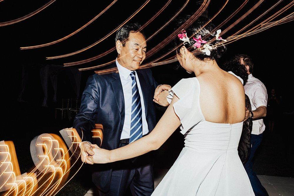 big-island-fairmont-orchid-hawaii-destination-wedding-176.jpg