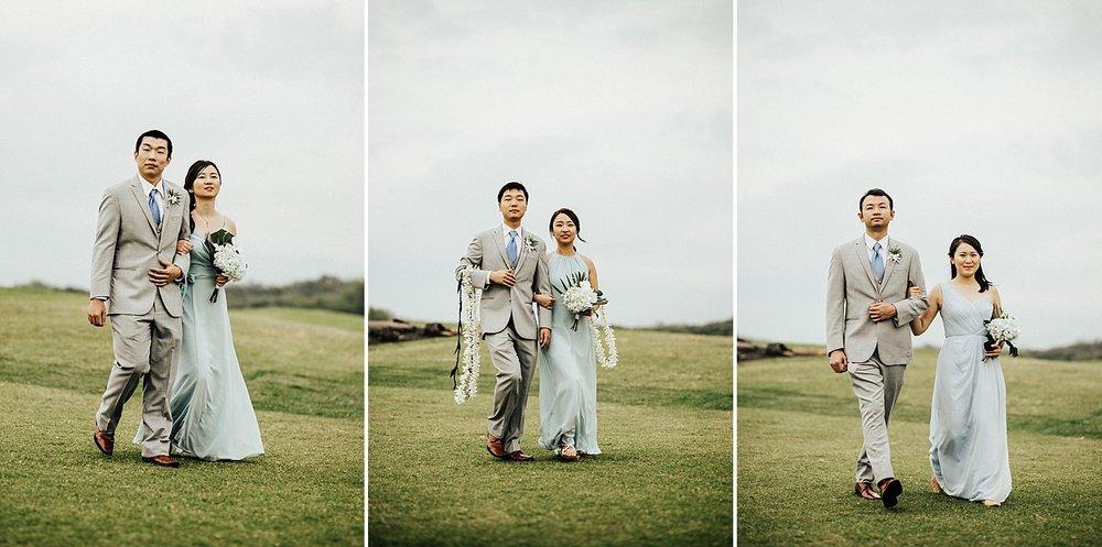 big-island-fairmont-orchid-hawaii-destination-wedding-179.jpg