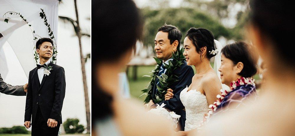 big-island-fairmont-orchid-hawaii-destination-wedding-182.jpg