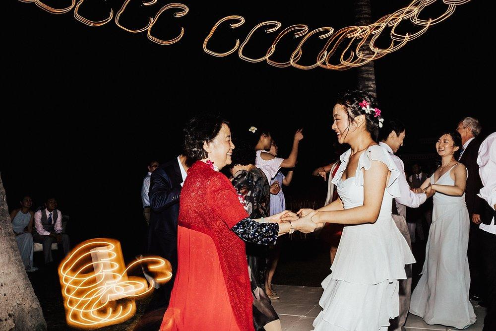 big-island-fairmont-orchid-hawaii-destination-wedding-183.jpg