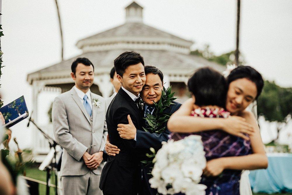 big-island-fairmont-orchid-hawaii-destination-wedding-186.jpg