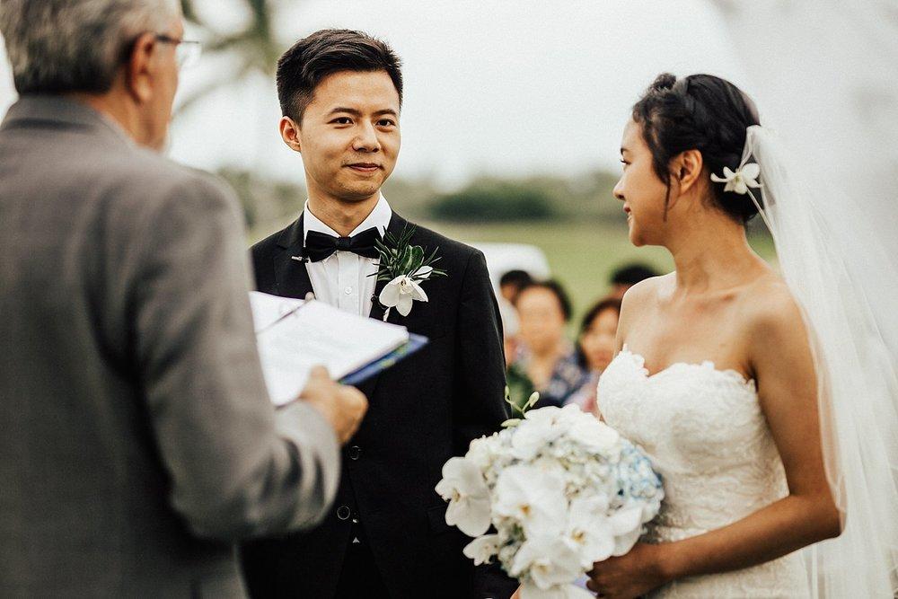 big-island-fairmont-orchid-hawaii-destination-wedding-189.jpg