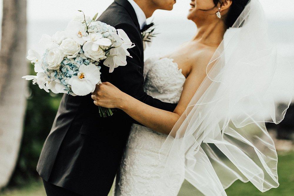 big-island-fairmont-orchid-hawaii-destination-wedding-201.jpg
