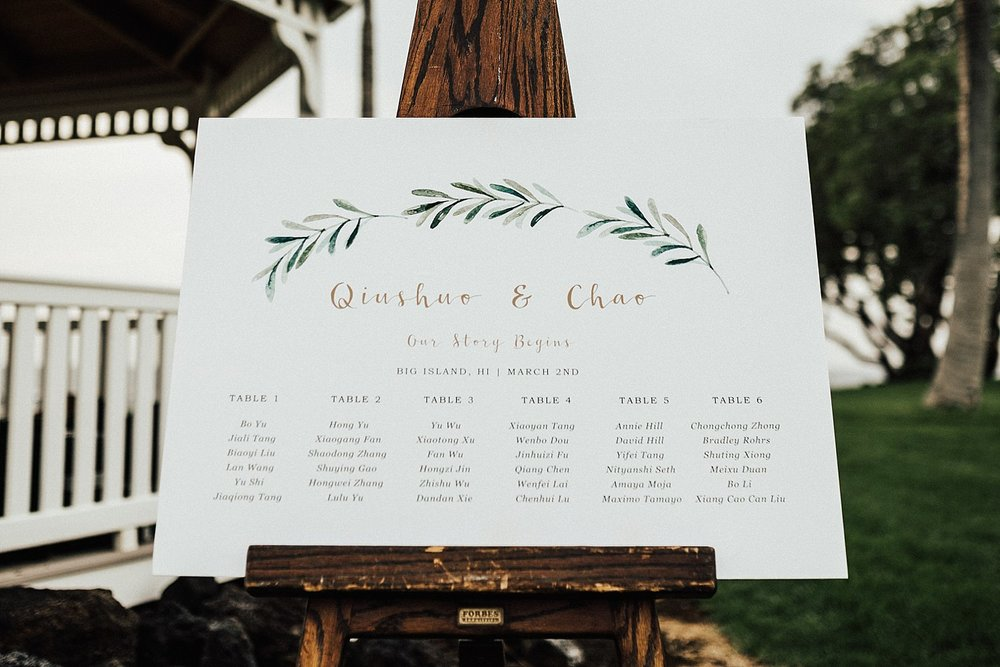 big-island-fairmont-orchid-hawaii-destination-wedding-208.jpg