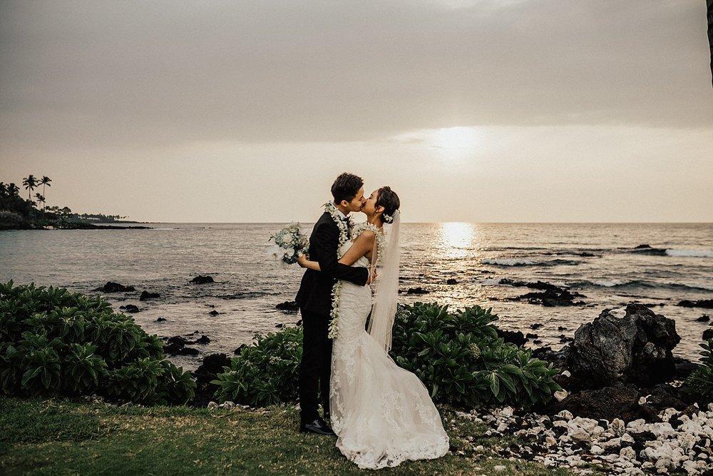 big-island-fairmont-orchid-hawaii-destination-wedding-211.jpg