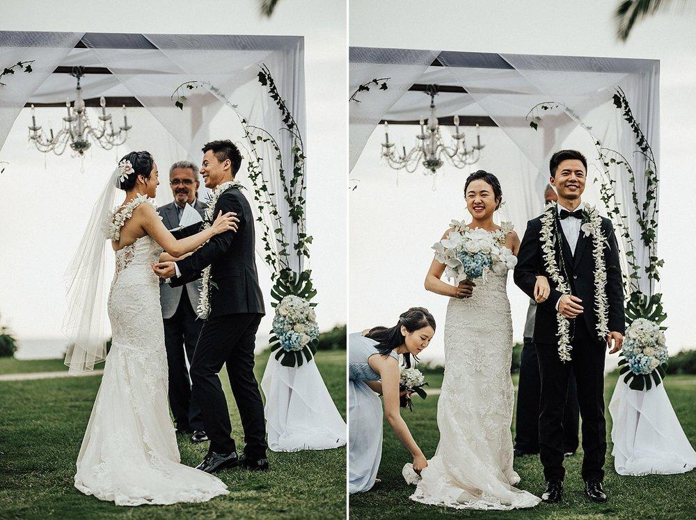 big-island-fairmont-orchid-hawaii-destination-wedding-213.jpg
