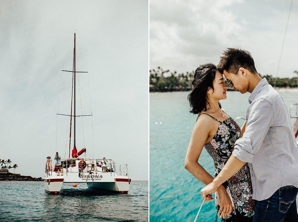 big-island-fairmont-orchid-hawaii-destination-wedding-2.jpg
