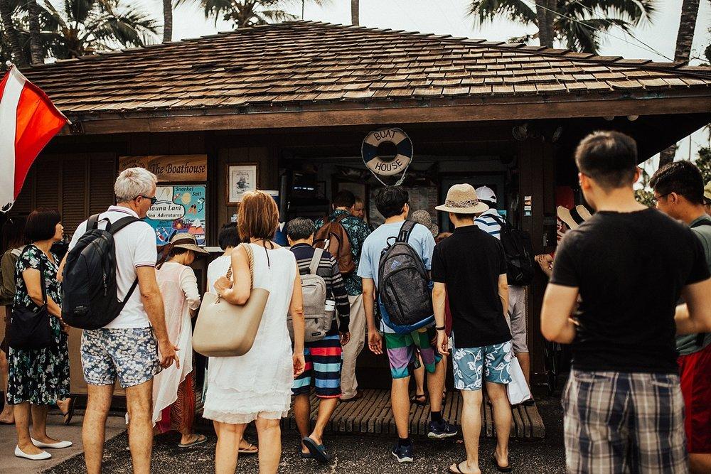 big-island-fairmont-orchid-hawaii-destination-wedding-1.jpg